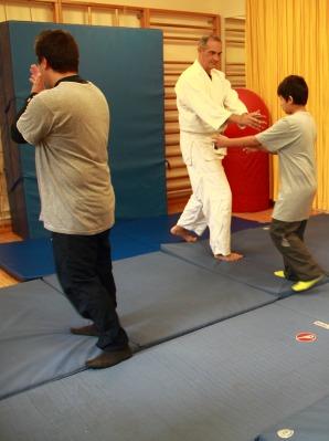 taller_aikido_8